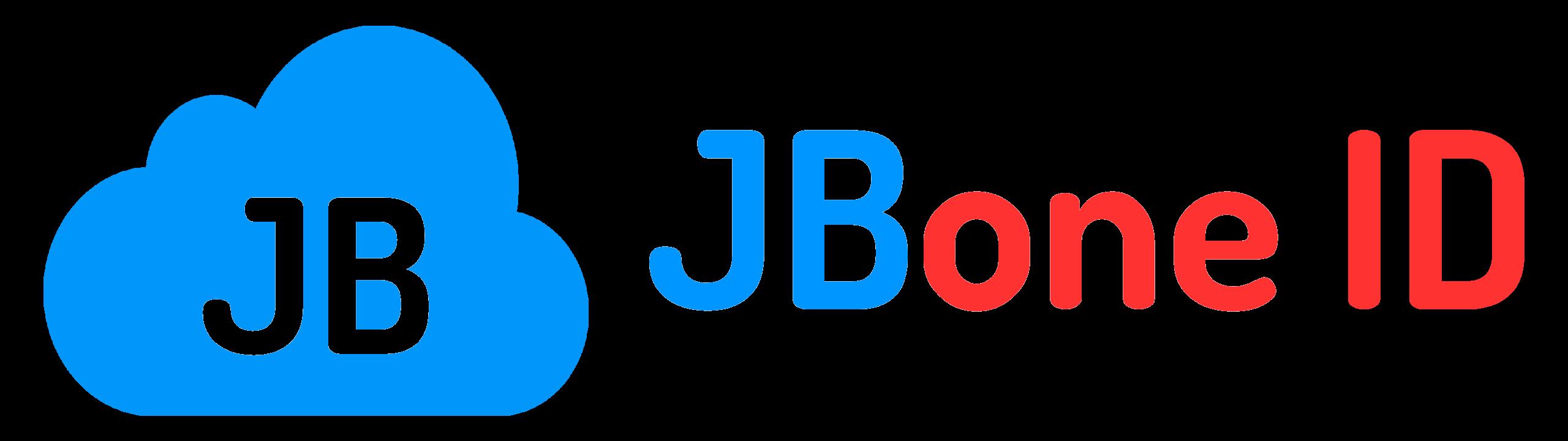 Looking Glass - JBone ID